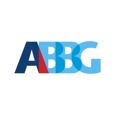 ABBG website