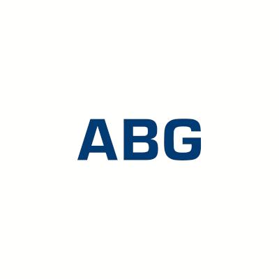 Airport Benchmarking website
