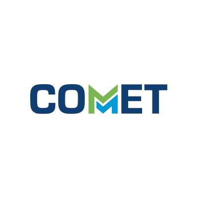 Community of Metros website