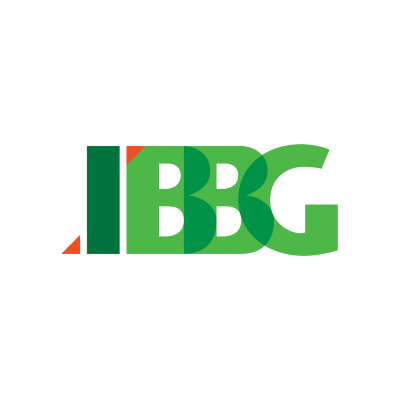 IBBG website