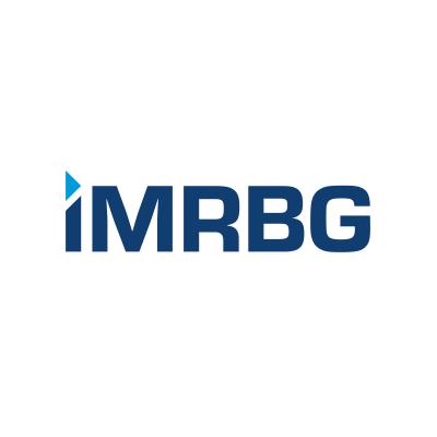 IMRBG group